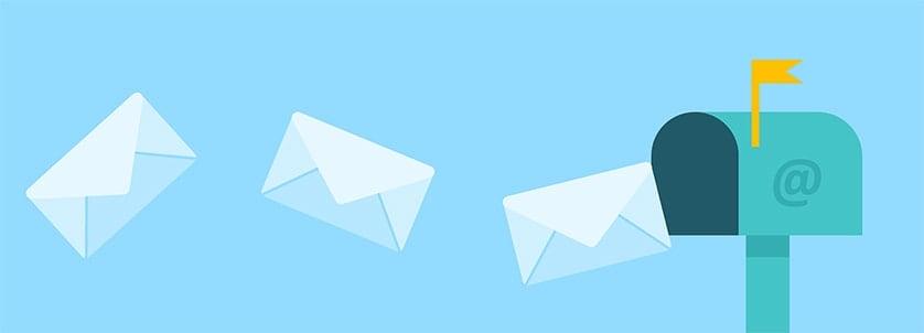 E-Mail-Marketing-Tools für Online Marketer