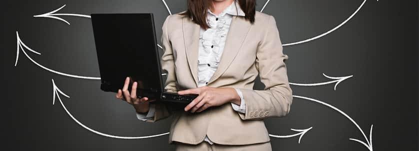 Vertrauen im Online Marketing - Trust Elemente